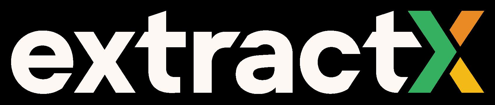 extractX Inc.